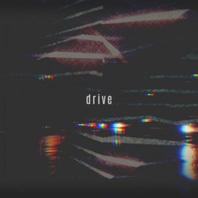 696SystemS_driveMV